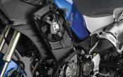 Yamaha XT1200Z Super Tenere 2010 (3)