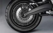 Yamaha XT1200Z Super Tenere 2010 (32)