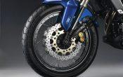 Yamaha XT1200Z Super Tenere 2010 (4)