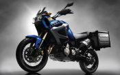 Yamaha XT1200Z Super Tenere 2010 (6)