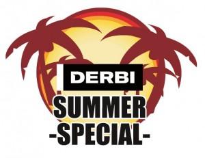 derbi-summer-special