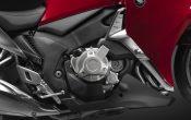 honda-vfr1200f-doppelkupplungsgetriebe-dual-clutch-transmission-2010-07
