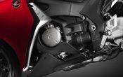 honda-vfr1200f-doppelkupplungsgetriebe-dual-clutch-transmission-2010-08