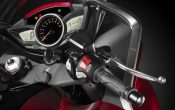 honda-vfr1200f-doppelkupplungsgetriebe-dual-clutch-transmission-2010-12