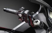 honda-vfr1200f-doppelkupplungsgetriebe-dual-clutch-transmission-2010-14
