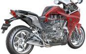honda-vfr1200f-doppelkupplungsgetriebe-dual-clutch-transmission-2010-15