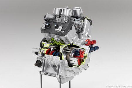 honda-vfr1200f-doppelkupplungsgetriebe-dual-clutch-transmission-2010-16