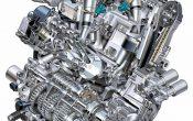honda-vfr1200f-doppelkupplungsgetriebe-dual-clutch-transmission-2010-17