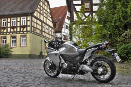 honda-vfr1200f-doppelkupplungsgetriebe-dual-clutch-transmission-2010-24
