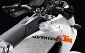 ktm-990-adventure-limited-edition_2