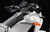 ktm-990-adventure-limited-edition_5