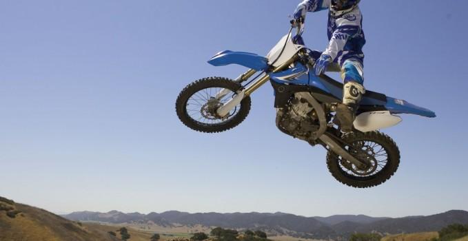 2011_Yamaha_WR250F_EU_DPBSE_ACT_003