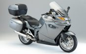 BMW K 1300 GT Exclusive Edition (3)