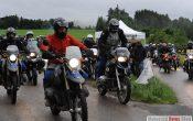 BMW Motorrad GS Challenge Deutschland 2010 (13)
