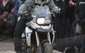 BMW Motorrad GS Challenge Deutschland 2010 (4)