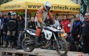 BMW Motorrad GS Challenge Deutschland 2010 (5)