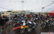 BMW Motorrad GS Challenge Deutschland 2010 (6)