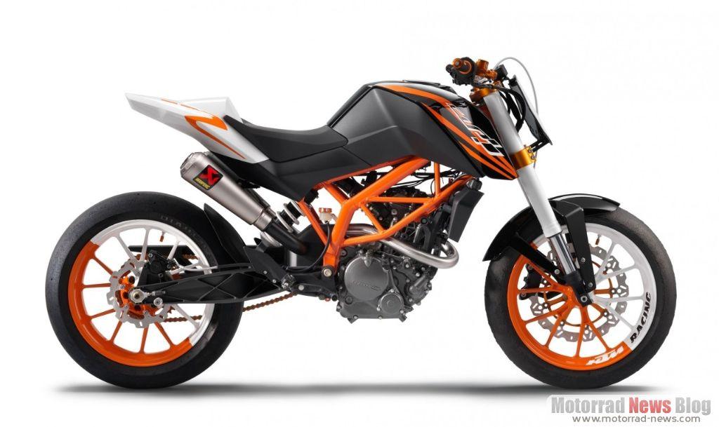 motorrad zu gewinnen