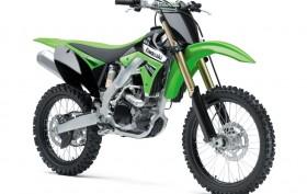 Kawasaki-KX250F-2010-06