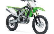 Kawasaki-KX450F-2011-07