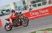 World Ducati Week 2010 4