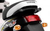 Yamaha BWs 50 Roller 2010