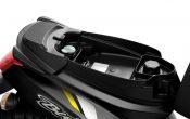 Yamaha BWs 50 Roller 2010 (6)