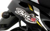 Yamaha BWs 50 Roller 2010 (7)