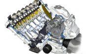 BMW K 1600 GT - BMW K 1600 GTL (10)