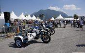 BMW Motorrad Days 2010 (12)