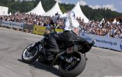 BMW Motorrad Days 2010 (14)