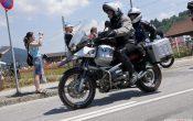 BMW Motorrad Days 2010 (2)