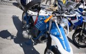 BMW Motorrad Days 2010 (9)