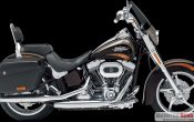 CVO_FLSTSE_Softail_Convertable