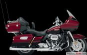 CVO_FLTRUSE_Road_Glide_Ultra