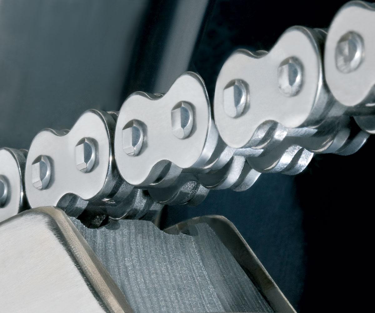 Test CarbonForBikes Feststoffschmiersystem
