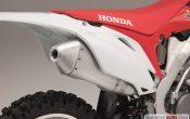 Honda CRF250R 2011 (3)