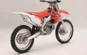 Honda CRF450R 2011 (10)
