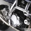 Icon Sheene Superbike: 250 PS, 322 km/h