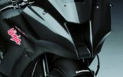 Kawasaki-Next_Ninja_Racer_2