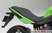 Kawasaki_ninja400r_er4f_2011_10