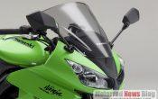 Kawasaki_ninja400r_er4f_2011_15