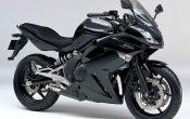Kawasaki_ninja400r_er4f_2011_19
