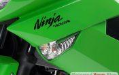 Kawasaki_ninja400r_er4f_2011_6