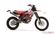 beta-rr-400-450-520-enduro-2011_1