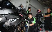 kawasaki-zx-10r-ninja-2011-test-suzuka-1_4