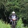 """Triumph bestätigt """"Adventure-Bikes"""""""