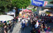 triumph-tridays-2010-2