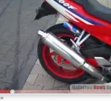 Honda-CBR-600F-(PC25)-mit-R