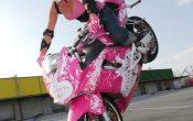 Mai-Lin_Stuntgirl-01